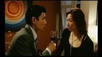 郑秀文早已按捺不住感情,前男友刘德华却只想认她当好妹妹