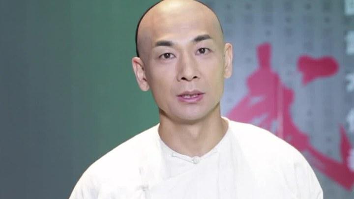 功夫联盟 花絮:幕后特辑 (中文字幕)
