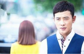 幸福36计:罗晋焦俊艳首演闪婚小夫妻