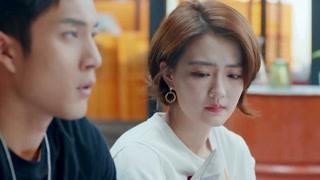 《极速青春》韩东君看完你会勇敢去爱吗