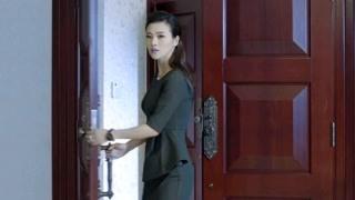 《我们的爱》郑清文女神笑的太美丽,是个男人都想保护她