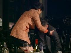 良心第26集预告片
