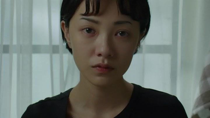喜宝 预告片1:小声哭大声笑版 (中文字幕)