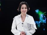 21期:魏一主持光影周刊 《大上海》热血怀旧情怀