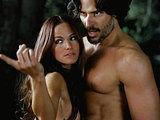 《真爱如血》第六季首支全长预告 6月16日回归