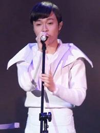 苏打绿当我们一起走过2012台北演唱会