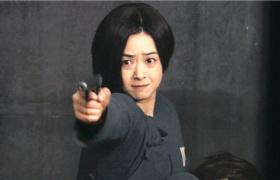 【麻雀春天】第35集预告-蒋欣监狱暴走枪杀敌人