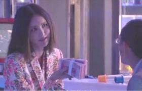 新闺蜜时代-21:张歆艺大闹夜店