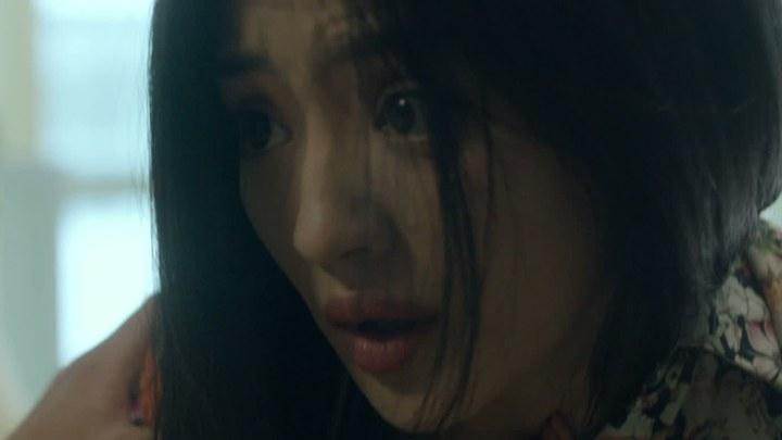 还魂之迷失曼谷 预告片2:佛牌版 (中文字幕)