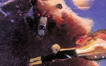 《X战警:新变种人》特辑 动态分镜解析剧情