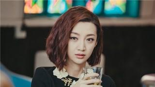《结婚为什么》郑雅文献唱