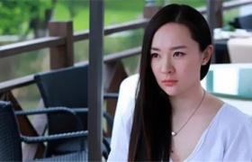 【我的媳妇是女王】第20集预告-顾艳主动照顾霍思燕