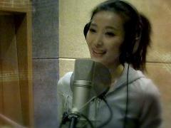 《城市恋人》主题曲MV