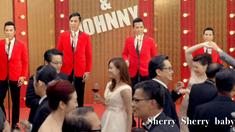 神探驾到 主题曲MV (演唱:甄子丹)