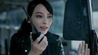 《浮士德游戏2》梁仁杰得知李媛炸弹没有拆除 不能带你去