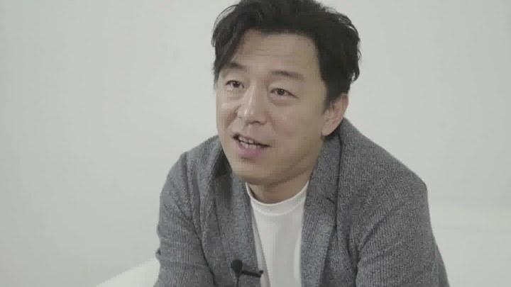 夺冠 花絮4:主创特辑 (中文字幕)
