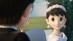 哆啦A梦:伴我同行2 终极预告