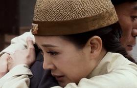 【铁甲舰上的男人们】第39集预告-徐佳嘱咐妹妹先行离开