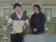 Healer第20集预告片
