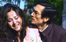 【我的绝密生涯】第38集预告-护哥哥闫硕跳河自杀