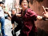《唐人街探案》片段:王宝强陈赫泰国街头大追捕,全程高能已笑尿