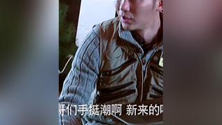 #南阳正恒 #北京青年 公务员这个铁饭碗多少人有勇气去辞职