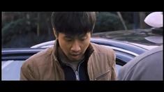 四戒 剧场版预告片
