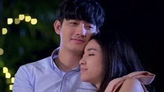 《泰版我可能不会爱你》萍慕不舍纳坤回中国 异国恋也甜蜜蜜
