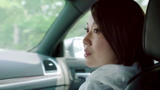 《太太万岁》全方位无死角的闫妮,干什么都这么美