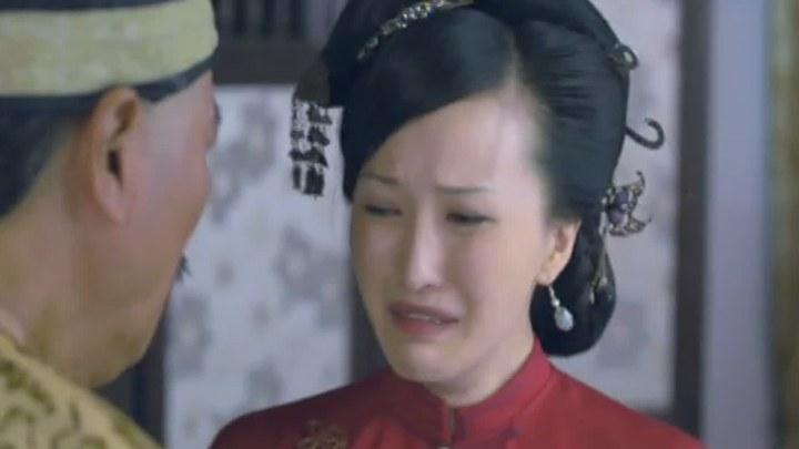 八卦宗师 预告片
