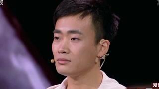 张梦南获众人鼎力支持 刘星图淡定自如
