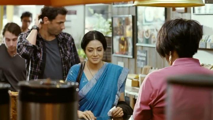 印式英语 印度预告片1