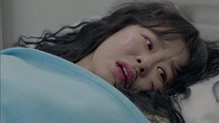 车红桃生病拒见高易锡 哭得好伤心