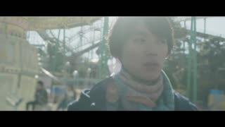 柚子木预告 福士苍汰与小松菜奈共同出演电影《明日的我与昨日的你约会》电影预告