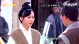 《皮五传奇》山东卫视宣传片之练束梅