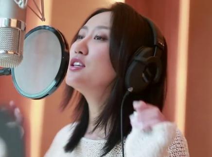 《企鹅公路》推广曲MV 陈粒暖心献唱道出少年成长离别