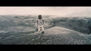 这一次男主一行人来到冰雪星球