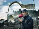 IMAX3D《变形金刚5》导演推荐特辑