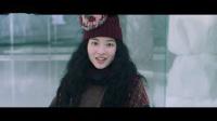 """幕后三部曲之""""摄影特辑"""":在北海道等待一场狂风暴雪"""