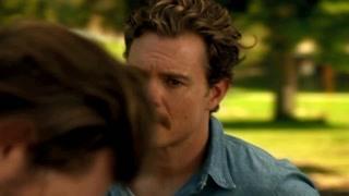 《致命武器 第二季》克莱恩·克劳福德颜值逆天,我要再看一会