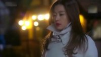 娱乐-20140506-独家:《来自星星的你》推电影版 预计暑假在中国公映