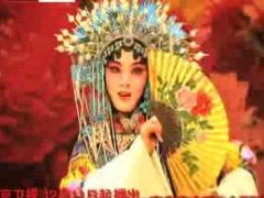 《人到四十》北京卫视片花1
