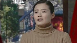 《人间情缘》宋春丽×汤嬿总是同框出现,不愧是好姐妹