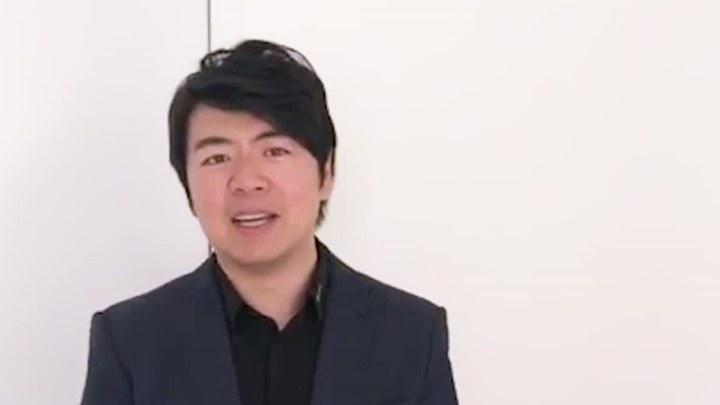 音乐家 其它花絮3:郎朗推荐特辑 (中文字幕)