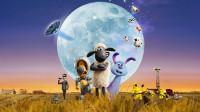 《小羊肖恩2:末日农场》曝终极预告,12.28看羊羊飞天冒险