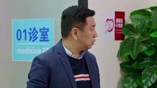 《家有儿女初长成》周小斌展现了真正的实力,非常帅