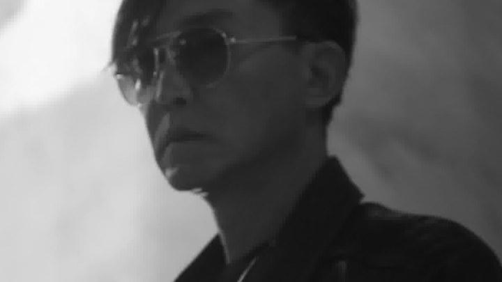 超级的我 花絮2:吴刚特辑 (中文字幕)