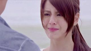 《每个人都有秘密》江语晨演技美炸,请给我一个这样的女朋友