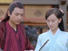 屏里狐第13集预告片