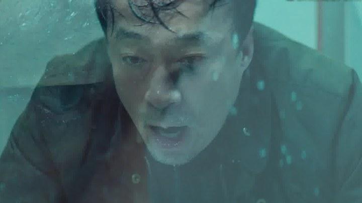 野兽 台湾预告片3 (中文字幕)